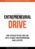 Thumbnail Entrepreneurial Drive