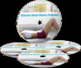 Thumbnail Ultimate Home Fitness Program