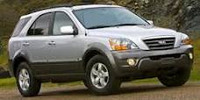 Thumbnail Kia Sorento 2003-2009 Workshop Manual/Starex Engine Manual