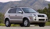 Thumbnail 2005 Hyundai Tucson Full Factory Repair Manual