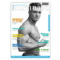 Thumbnail naturalBODYBUILDINGmagazine 200804.pdf