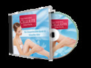 Thumbnail The Natural Cellulite Solution: Ebook and Audiobook
