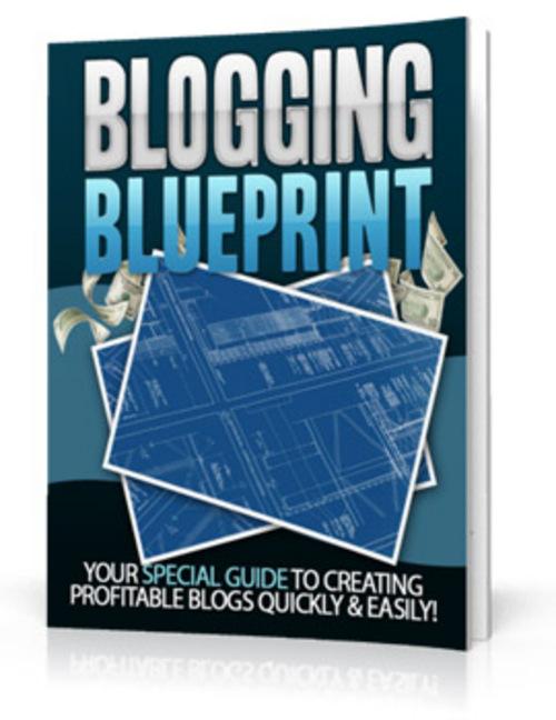 how to read building blueprints pdf