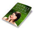 Thumbnail Wrinkle Reverse - MRR - Salespage