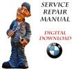 Thumbnail BMW K100 K75 Repair Manual K75 K100 LT All 2V Models