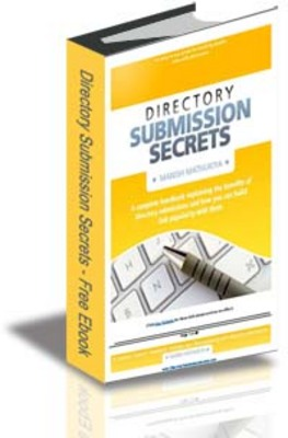 dynamo book of secrets pdf download