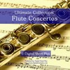 Thumbnail Ultimate FLUTE CONCERTOS Partituras Collection