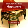 Thumbnail Ultimate Collection: HARPSICHORD Sheet Music Complete