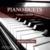 Thumbnail PIANO DUETS: the ultimate collection spartiti