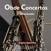 Thumbnail OBOE CONCERTOS Spartiti Ultimate Collection