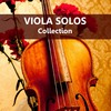 Thumbnail Ultimate Collection: Viola Solos Sheet Music Downloads