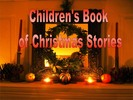Thumbnail Childrens Books of Christmas Stories