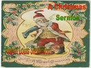 Thumbnail A Christmas Sermon by Robert Louis Stevenson
