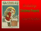 Thumbnail Mrs Budlongs Christmas Presents by Rupert Hughes