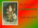 Thumbnail The Abbots Ghost A Christmas story by Louisa May Alcott