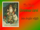 Thumbnail The Birds Christmas Carol by Kate Douglas Wiggin