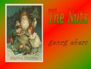 Thumbnail The Nuts by Georg Ebers