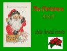 Thumbnail The Christmas Angel by Abbie Farwell Brown