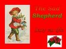 Thumbnail The Sad Shepherd by Henry Van Dyke