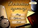 Thumbnail Detective Agency  - PC Game