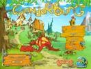 Thumbnail Wonderburg  - PC Games