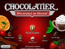 Thumbnail Chocolatier Decadence by Design PC Games
