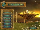 Thumbnail Sky Kingdoms  - PC Games