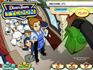 Thumbnail Dinertown Tycoon PC Games