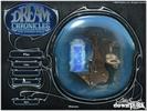 Thumbnail Dream Chronicles - The Chosen Child PC Games