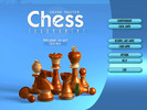 Thumbnail Grand Master Chess Tournament