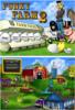 Thumbnail Funky Farm 2  PC Games