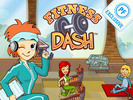 Thumbnail Fitness Dash PC Games