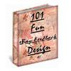 Thumbnail 101 Fun Feedback Designs ebook