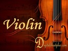 Thumbnail VIOLIN ALONE partituras en formato pdf collection