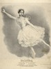 Thumbnail Huge Vintage Italian Dance images collection