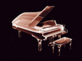 Thumbnail Bach - Toccata in D minor mp3 (1709)