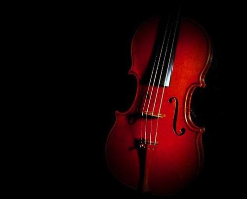 Pay for VIOLIN and PIANO or KEYBOARD Sheet Music Collection Download