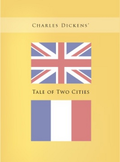 Pay for A Tale of Two Cities by Charles Dickens ebook kindle pdf