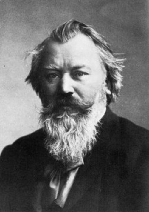 Pay for BRAHMS PIANO SHEET MUSIC COLLECTION