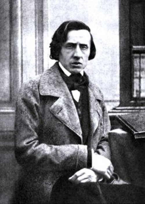 Pay for CHOPIN PARTITURAS COLLECTION en formato pdf