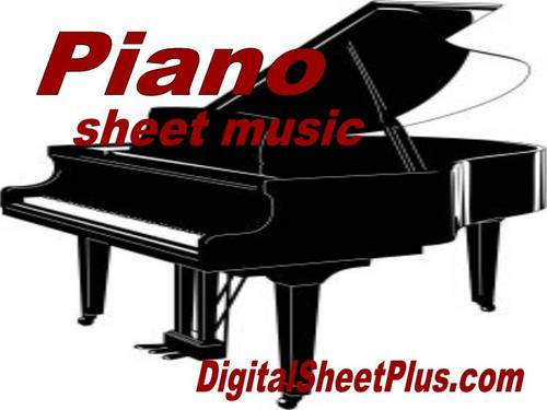 Pay for COWELL PIANO Sheet Music Collection