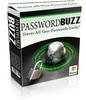 Thumbnail Password Buzz