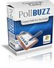 Thumbnail Poll Buzz