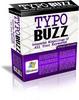 Thumbnail Typo Buzz