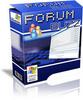 Thumbnail Forum Buzz
