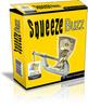 Thumbnail Squeeze Buzz