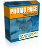 Thumbnail Promo Page Generator