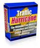 Thumbnail Traffic Hurricane Pro v2.0