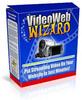 Thumbnail Video Web Wizard