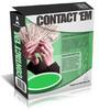 Thumbnail Contact